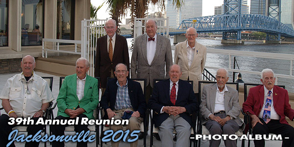 To: Reunion Photo Album